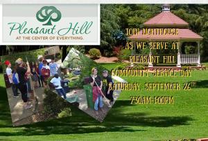 PH COMMUNITY SERVICVE DAY 9-26-15 IMAGE FOR WEBSITE