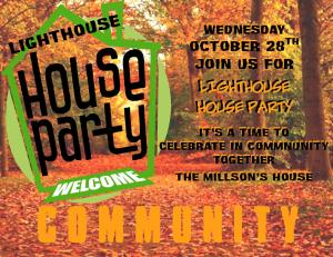 10-28-15 LH House Party Millsons slide no address