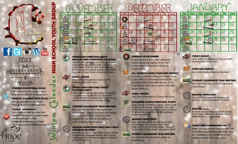 LH 2015 winter calendar without addresses (final)