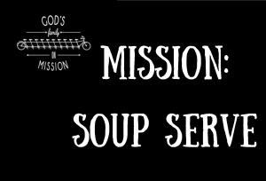 LH MISSION SOUP SERVE 12-21-15 IMAGE FOR WEBSITE