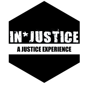 INjustice 3-4-3-5-2016 logo