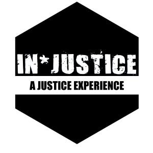 INjustice 3-4-3-5-2016 logo