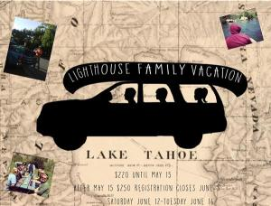 2016 LH FAMILY VACATION slide facebook image