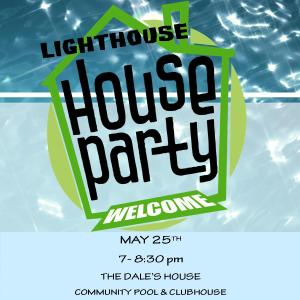 5-25-16 LH House Party Dales  INSTAGRAM