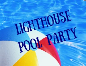 8-17-16 LH POOL PARTY event blog photo no address