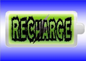 LIGHTHOUSE RECHARGE 6-29- 7-20-16 FACEBOOK LOGO