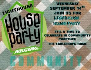 9-14-16-lh-house-party-karlsrud-slide-no-address