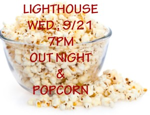 9-21-16-lh-community-night-3rd-wed-popcorn-small-groups-annoucement-slide