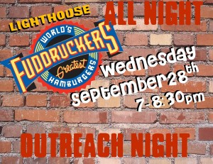 9-28-16-lhoutreach-night-fudds-annoucement-slide
