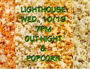 10-19-16-lh-community-night-3rd-wed-popcorn-small-groups-annoucement-slide