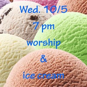 10-5-16-worship-christ-night-ice-cream-instagram-image