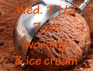11-2-16-worship-christ-night-ice-cream-image-for-facebook