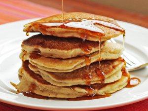 20160324-aquafaba-pancake-oatmeal-vegan-21-thumb-1500xauto-430826