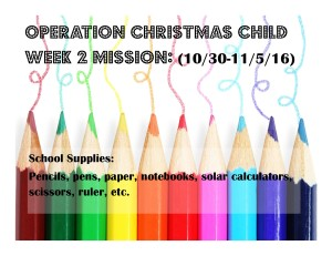 youth-ministry-occ-week-2-mission-10-30-16