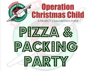 11-16-16-lh-occ-packing-party-facebook-slide