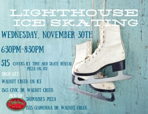 11-30-16-lh-outreach-skating-pizza-slide