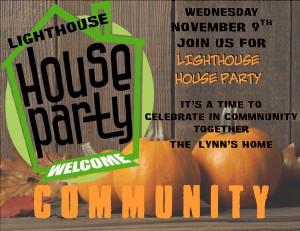 11-9-16-lh-house-party-lynns-slide-no-address
