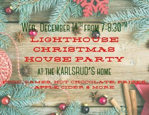 12-14-16-lh-house-party-millsons-slide-no-address