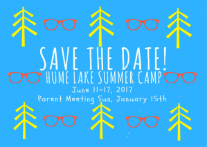 hume-save-the-date-version-1