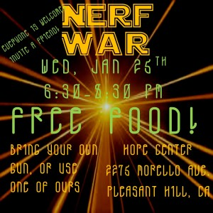 01-25-17-lh-outreach-nerf-wars-instagram-image