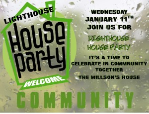 1-11-17-lh-house-party-millsons-slide-no-address