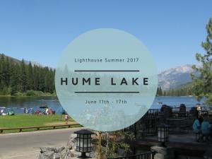 hume-lake-slide-1
