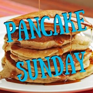 pancake-sunday-instagram
