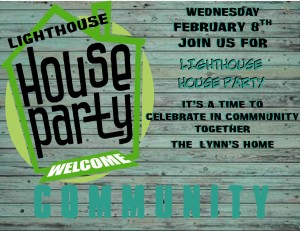 02-08-17-lh-house-party-lynns-slide-no-address