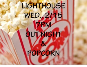 2-15-17-lh-community-night-3rd-wed-popcorn-small-groups-annoucement-slide