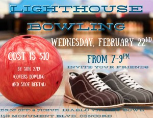 2-22-17-lh-bowling-outreach-night-slide