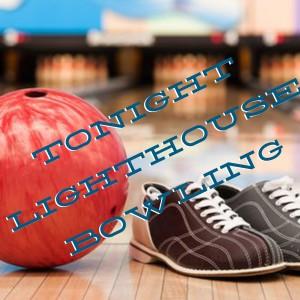 2-22-17-lh-bowling-outreach-night-tonight-instagram