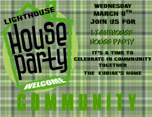 03-08-17-lh-house-party-kubiaks-slide-no-address