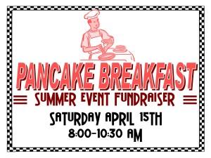 2017-pancake-fundraiser-slide-2