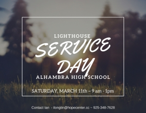 3-11-17-lh-alhambra-service-day-slide
